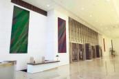 香港国際金融センター・2IFC