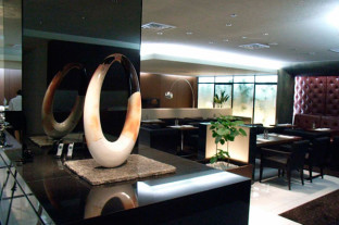 OSAKA ANA HOTEL(東京)