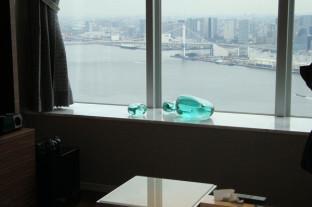 東京都・個人邸