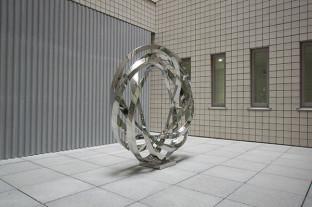甲府法務庁舎(山梨)