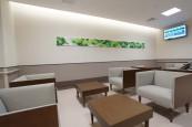 九段坂病院(東京)