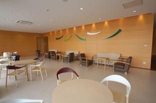 新東京病院(千葉)
