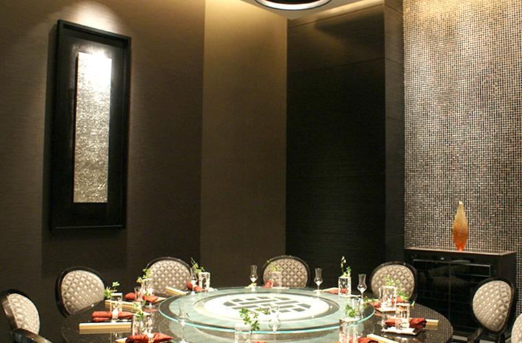 某ホテル(兵庫)/レストラン
