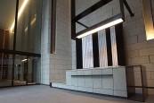 日本橋高島屋三井ビルディング(東京)