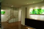パナソニックエコアイディアハウス(東京)