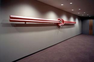富士市文化会館「ロゼシアター」(静岡)