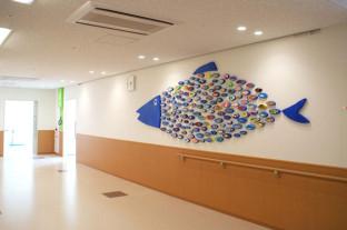 金沢医科大学氷見市民病院(富山)