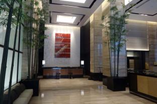 ホテル・トラスティ 金沢 香林坊(石川)