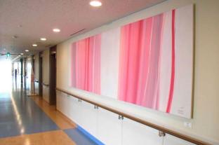 新東京警察病院(東京)