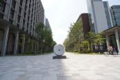 東京理科大学葛飾キャンパス(東京)