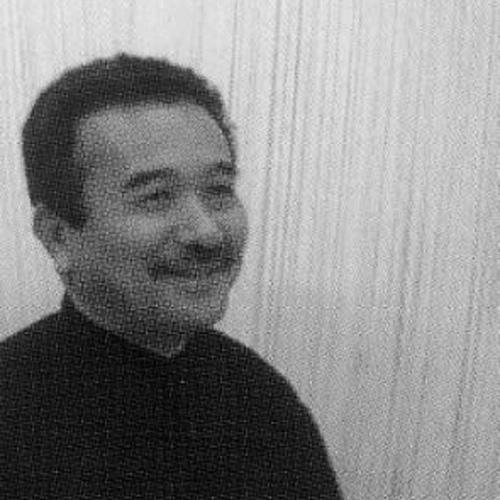 濱谷 明夫