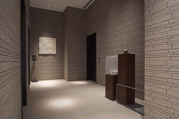 三井ガーデンホテル五反田(東京)