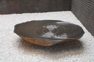 トラスコ京都神楽岡「蓮月荘」(京都)