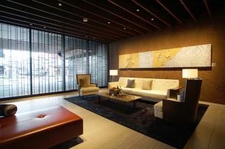 函館国際ホテル(北海道)