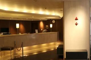 赤坂エクセルホテル東急(東京都)