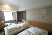 ホテルJALCITY東京豊洲(東京都)
