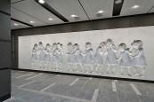 東京メトロ銀座線「虎ノ門駅」(東京都)
