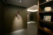 京都悠洛ホテル二条城別邸Mギャラリー(京都)